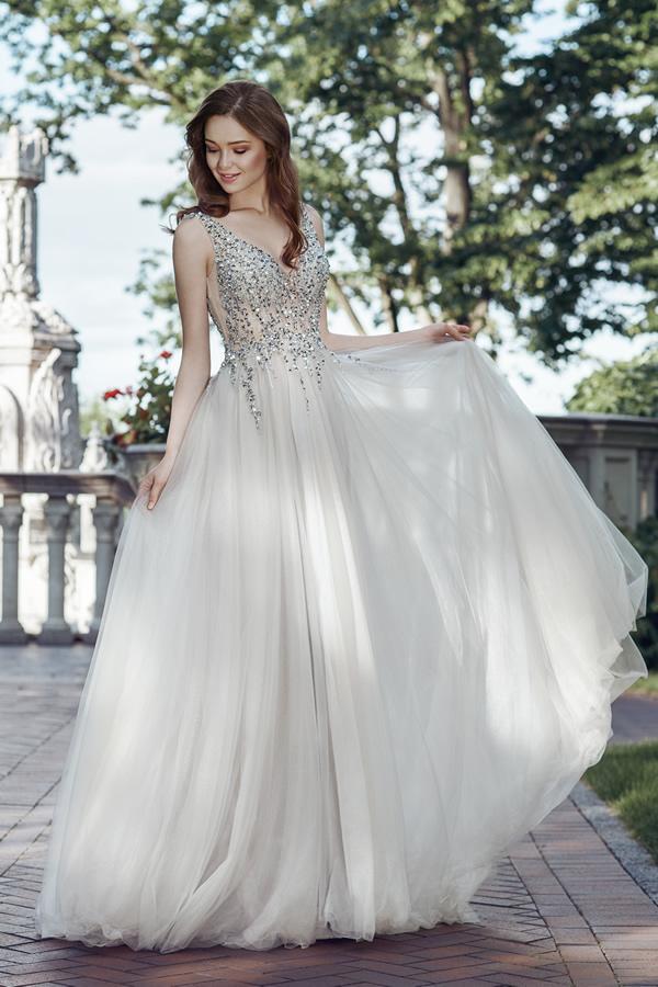 Gino Cerruti Prom Dresses
