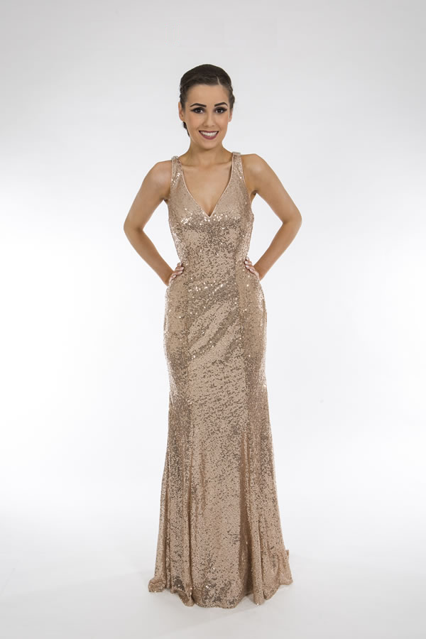 Prom Frocks dress collection